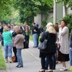2014-05-27-Glögler-Haus-–-8-150x150 Universitätsviertel / Hochfeld | Bombendrohung sorgt für Verkehrschaos News Polizei & Co Bilder Bombendrohung Augsburg Fotos Hochfeld PCI Univiertel |Presse Augsburg