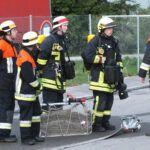 Leistungsprüfung2014-150x150 Feuerwehr Diedorf absolviert Leistungsprüfung 2014 News Polizei & Co Diedorf Feuerwehr Leistungsübung |Presse Augsburg