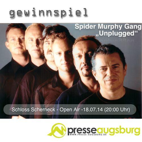 gewinnspiel_spider Chrom, Plüsch und Flossen - 15. US-Car Treffen in Augsburg Freizeit News Augsburg Treffen US-Car |Presse Augsburg