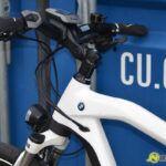 bmw_ebike0002-150x150 Freude am Fahren? Das BMW Cruise e-Bike 2014 im Presse Augsburg-Test Freizeit News Technik & Gadgets BMW Bike BMW eBike cruiser ebike |Presse Augsburg