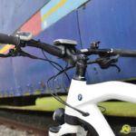 bmw_ebike0007-150x150 Freude am Fahren? Das BMW Cruise e-Bike 2014 im Presse Augsburg-Test Freizeit News Technik & Gadgets BMW Bike BMW eBike cruiser ebike |Presse Augsburg