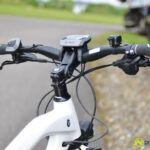 bmw_ebike0011-150x150 Freude am Fahren? Das BMW Cruise e-Bike 2014 im Presse Augsburg-Test Freizeit News Technik & Gadgets BMW Bike BMW eBike cruiser ebike |Presse Augsburg
