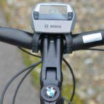 bmw_ebike0018-150x150 Freude am Fahren? Das BMW Cruise e-Bike 2014 im Presse Augsburg-Test Freizeit News Technik & Gadgets BMW Bike BMW eBike cruiser ebike |Presse Augsburg