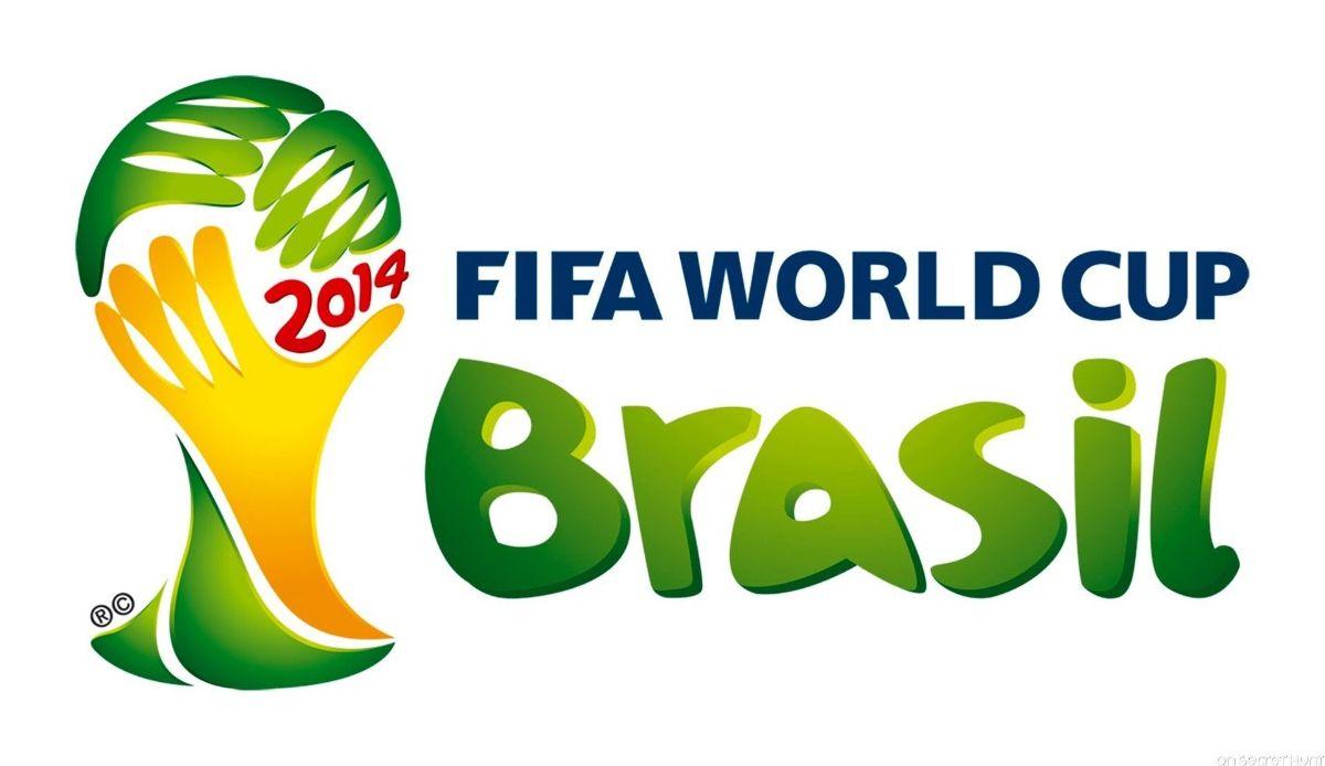 fifa-world-cup-brasil-2014-logo Deutschland weiter, jetzt wartet ein Sensationsgegner | WM-Newsflash News Sport Algerien - Russland Brasilien Fifa WM Fußball Portugal - Ghana Südkorea - Belgien USA-Deutschland |Presse Augsburg
