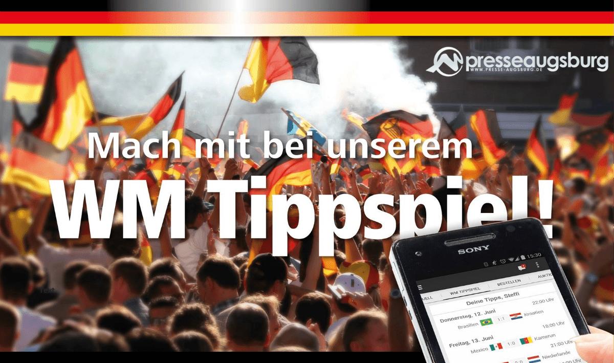 wmtipp Zufriedene Gesichter nach der Inlinehockey-WM Augsburger Panther News Sport AEV Augsburg Augsburger Panther DIHL IC Königsbrunn IIHF Inlinehockey Weltmeisterschaft |Presse Augsburg