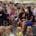 2014-07-26-LA-STRADA-–-04-150x150 Bildergalerie | Die ganze Stadt ist eine Bühne - La Strada Bildergalerien Freizeit News Augsburg Bilder Fotos La Strada Straßenkünstler |Presse Augsburg