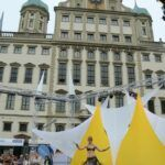 2014-07-26-LA-STRADA-–-09-150x150 Bildergalerie | Die ganze Stadt ist eine Bühne - La Strada Bildergalerien Freizeit News Augsburg Bilder Fotos La Strada Straßenkünstler |Presse Augsburg
