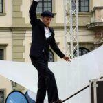 2014-07-26-LA-STRADA-–-19-150x150 Bildergalerie | Die ganze Stadt ist eine Bühne - La Strada Bildergalerien Freizeit News Augsburg Bilder Fotos La Strada Straßenkünstler |Presse Augsburg