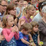 2014-07-26-LA-STRADA-–-26-150x150 Bildergalerie | Die ganze Stadt ist eine Bühne - La Strada Bildergalerien Freizeit News Augsburg Bilder Fotos La Strada Straßenkünstler |Presse Augsburg