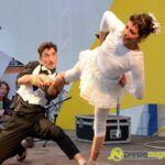 2014-07-26-LA-STRADA-–-41-150x150 Bildergalerie | Die ganze Stadt ist eine Bühne - La Strada Bildergalerien Freizeit News Augsburg Bilder Fotos La Strada Straßenkünstler |Presse Augsburg