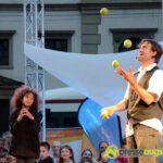 2014-07-26-LA-STRADA-–-57-150x150 Bildergalerie | Die ganze Stadt ist eine Bühne - La Strada Bildergalerien Freizeit News Augsburg Bilder Fotos La Strada Straßenkünstler |Presse Augsburg