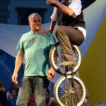2014-07-26-LA-STRADA-–-58-150x150 Bildergalerie | Die ganze Stadt ist eine Bühne - La Strada Bildergalerien Freizeit News Augsburg Bilder Fotos La Strada Straßenkünstler |Presse Augsburg