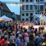 2014-07-26-LA-STRADA-–-59-150x150 Bildergalerie | Die ganze Stadt ist eine Bühne - La Strada Bildergalerien Freizeit News Augsburg Bilder Fotos La Strada Straßenkünstler |Presse Augsburg