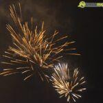 2014-07-26-LA-STRADA-–-79_feuerwerk-150x150 Bildergalerie | Die ganze Stadt ist eine Bühne - La Strada Bildergalerien Freizeit News Augsburg Bilder Fotos La Strada Straßenkünstler |Presse Augsburg