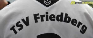 Friedberger Handballer verteidigen mit Sieg in Regensburg Rang 3