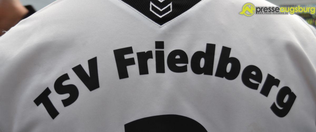 20140719_tsv-friedberg_teamfoto_001 Trotz Sieg gegen Kempten-Kottern - Friedberg 2 muss weiter zittern Aichach Friedberg Handball News Sport SG Kempten – Kottern TSV Friedberg Handball |Presse Augsburg