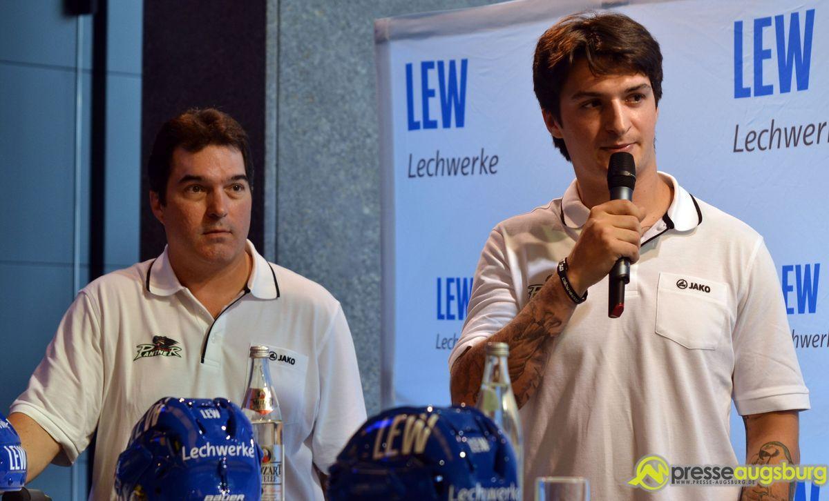 20140729_fanmeeting_lew_023 Einige Termine für die Fans des AEV Augsburger Panther News Sport 1.AEV Fanclub AEV Augsburger Panther Termine |Presse Augsburg