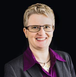 csm_Eberle-295x300 CSM wählt Claudia Eberle zur Fraktionsvorsitzenden Augsburg-Stadt Claudia Eberle CSM Fraktionsvorsitzende Fratkion Rathaus |Presse Augsburg