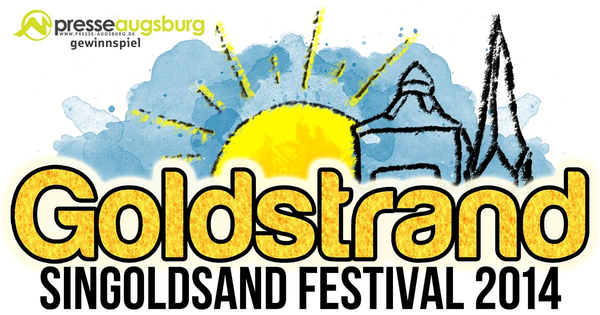 gewinn Ab heute wird die Augsburger Innenstadt wieder von La Strada verwandelt Freizeit Kunst & Kultur News Augsburg Festival La Strada Straßenkünstler |Presse Augsburg