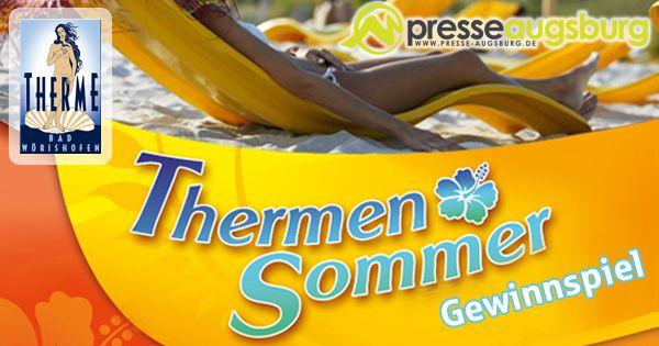 gewinnspiel_woerishofen2014