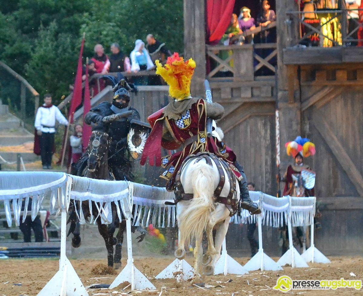 kaltenberg_2014_dm_0074 Kaltenberger Ritterturnier 2020 wird nicht stattfinden können Bayern Vermischtes Kaltenberger Ritterturnier |Presse Augsburg