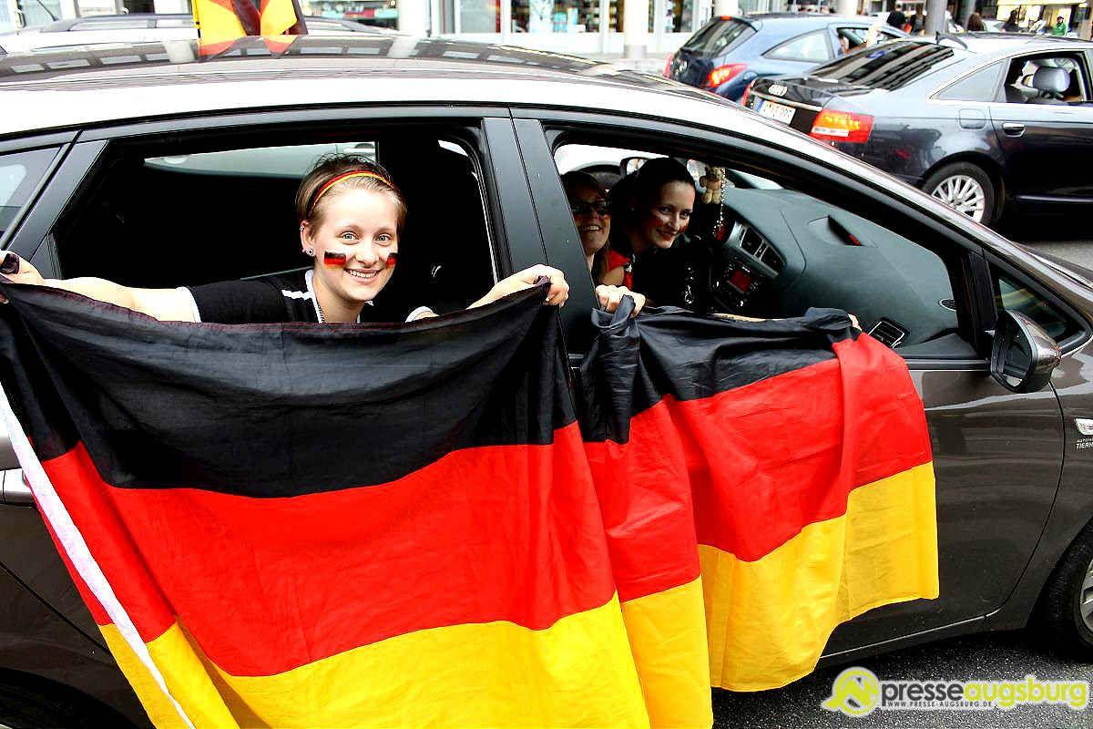 public_viewing_gerfra_0001 WM | Stadt Augsburg trifft Vorbereitungen für mögliche Siegesfeiern Freizeit News Sport City Feiern Finale Stadt Augsburg WM |Presse Augsburg