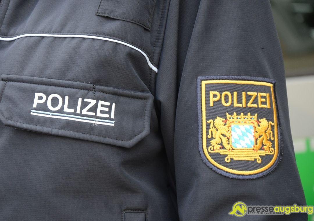 20140801_polizei_01 Zugriff der Spezialeinheit nach über 5 Stunden - Bewaffneter Mann verschanzt sich in Haus Dillingen News Polizei & Co Buttenwiesen Dillingen Frauenstetten Polizei |Presse Augsburg