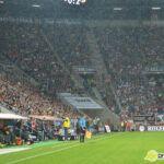 20140819_fca_bvb_0021-150x150 Starke 15 Minuten reichen nicht - FCA unterliegt gegen den BVB mit 2:3 FC Augsburg News Sport 2. Spieltag Augsburg Borussia Bundesliga BVB Dortmund FCA SGL SGL-Arena Spieltag |Presse Augsburg