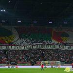 20140819_fca_bvb_0052-150x150 Starke 15 Minuten reichen nicht - FCA unterliegt gegen den BVB mit 2:3 FC Augsburg News Sport 2. Spieltag Augsburg Borussia Bundesliga BVB Dortmund FCA SGL SGL-Arena Spieltag |Presse Augsburg