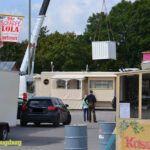 20140819_plärrer_aufbau_003-150x150 Bald ist es soweit! Die Aufbauarbeiten des Plärrers sind in vollem Gange Freizeit News Aufbauarbeiten Augsburg Göttling Plärrer |Presse Augsburg