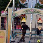 20140819_plärrer_aufbau_005-150x150 Bald ist es soweit! Die Aufbauarbeiten des Plärrers sind in vollem Gange Freizeit News Aufbauarbeiten Augsburg Göttling Plärrer |Presse Augsburg