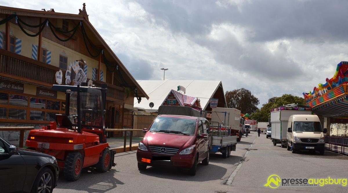 20140819_plärrer_aufbau_021 Bald ist es soweit! Die Aufbauarbeiten des Plärrers sind in vollem Gange Freizeit News Aufbauarbeiten Augsburg Göttling Plärrer |Presse Augsburg