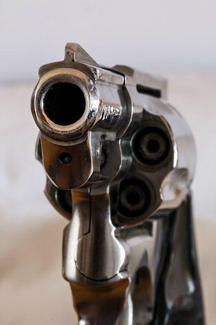 Firearm 409000 640