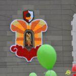 20140928_turamichele_0003-150x150 Bildergalerie | Das Turamichele besiegt auch dieses Jahr das Böse Bildergalerien Freizeit News Augsburg Bildergalerie Rathausplatz Turamichele |Presse Augsburg
