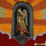 20140928_turamichele_0004-150x150 Bildergalerie | Das Turamichele besiegt auch dieses Jahr das Böse Bildergalerien Freizeit News Augsburg Bildergalerie Rathausplatz Turamichele |Presse Augsburg
