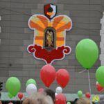 20140928_turamichele_0005-150x150 Bildergalerie | Das Turamichele besiegt auch dieses Jahr das Böse Bildergalerien Freizeit News Augsburg Bildergalerie Rathausplatz Turamichele |Presse Augsburg