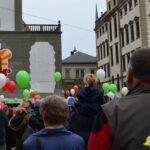 20140928_turamichele_0006-150x150 Bildergalerie | Das Turamichele besiegt auch dieses Jahr das Böse Bildergalerien Freizeit News Augsburg Bildergalerie Rathausplatz Turamichele |Presse Augsburg