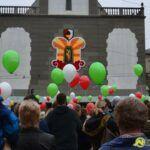 20140928_turamichele_0007-150x150 Bildergalerie | Das Turamichele besiegt auch dieses Jahr das Böse Bildergalerien Freizeit News Augsburg Bildergalerie Rathausplatz Turamichele |Presse Augsburg