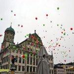 20140928_turamichele_0008-150x150 Bildergalerie | Das Turamichele besiegt auch dieses Jahr das Böse Bildergalerien Freizeit News Augsburg Bildergalerie Rathausplatz Turamichele |Presse Augsburg
