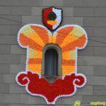 20140928_turamichele_001-150x150 Bildergalerie | Das Turamichele besiegt auch dieses Jahr das Böse Bildergalerien Freizeit News Augsburg Bildergalerie Rathausplatz Turamichele |Presse Augsburg