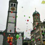20140928_turamichele_0010-150x150 Bildergalerie | Das Turamichele besiegt auch dieses Jahr das Böse Bildergalerien Freizeit News Augsburg Bildergalerie Rathausplatz Turamichele |Presse Augsburg