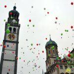 20140928_turamichele_0011-150x150 Bildergalerie | Das Turamichele besiegt auch dieses Jahr das Böse Bildergalerien Freizeit News Augsburg Bildergalerie Rathausplatz Turamichele |Presse Augsburg