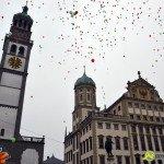 20140928_turamichele_0013-150x150 Bildergalerie | Das Turamichele besiegt auch dieses Jahr das Böse Bildergalerien Freizeit News Augsburg Bildergalerie Rathausplatz Turamichele |Presse Augsburg