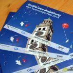 20140928_turamichele_0016-150x150 Bildergalerie | Das Turamichele besiegt auch dieses Jahr das Böse Bildergalerien Freizeit News Augsburg Bildergalerie Rathausplatz Turamichele |Presse Augsburg
