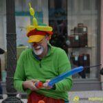 20140928_turamichele_0017-150x150 Bildergalerie | Das Turamichele besiegt auch dieses Jahr das Böse Bildergalerien Freizeit News Augsburg Bildergalerie Rathausplatz Turamichele |Presse Augsburg