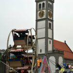 20140928_turamichele_0020-150x150 Bildergalerie | Das Turamichele besiegt auch dieses Jahr das Böse Bildergalerien Freizeit News Augsburg Bildergalerie Rathausplatz Turamichele |Presse Augsburg