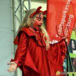 20140928_turamichele_0021-150x150 Bildergalerie | Das Turamichele besiegt auch dieses Jahr das Böse Bildergalerien Freizeit News Augsburg Bildergalerie Rathausplatz Turamichele |Presse Augsburg