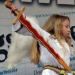 20140928_turamichele_0022-150x150 Bildergalerie | Das Turamichele besiegt auch dieses Jahr das Böse Bildergalerien Freizeit News Augsburg Bildergalerie Rathausplatz Turamichele |Presse Augsburg