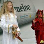 20140928_turamichele_0023-150x150 Bildergalerie | Das Turamichele besiegt auch dieses Jahr das Böse Bildergalerien Freizeit News Augsburg Bildergalerie Rathausplatz Turamichele |Presse Augsburg