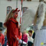 20140928_turamichele_0024-150x150 Bildergalerie | Das Turamichele besiegt auch dieses Jahr das Böse Bildergalerien Freizeit News Augsburg Bildergalerie Rathausplatz Turamichele |Presse Augsburg